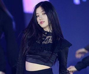 asian girls, idol, and pretty girls image