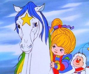 80's, 90's, and cartoon image