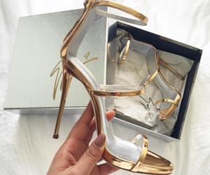 classy, pretty, and shoe image