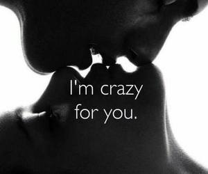 crazy for you image