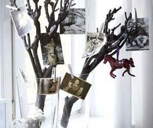 decorative, idea, and Easy image
