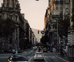adventure, amazing, and Barcelona image