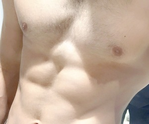 abs six pack image