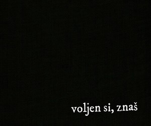 hrvatska, tekst, and stih image