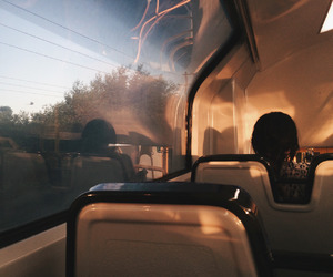 travel, grunge, and indie image