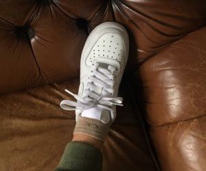 clothing, shoes, and sneakers image