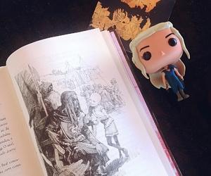 adorable, bookshelf, and Desenhos image