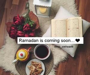 happiness, ramadan mubarak, and ramzan image