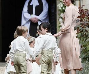 beauty, cambridge, and duchess image