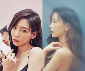 girls generation, korean girl, and snsd image