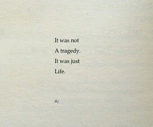 love life, Lyrics, and poem image