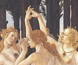 art and botticelli image
