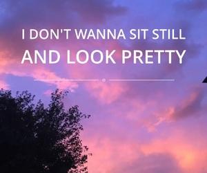 Adele, lyric, and pretty image