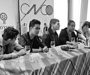 christopher velez, cnco, and cncowners image