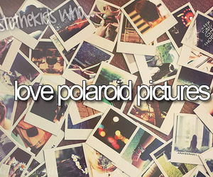 photo, pictures, and polaroid image