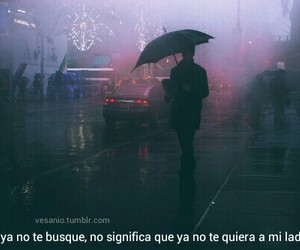 frases, tumblr, and indirectas image