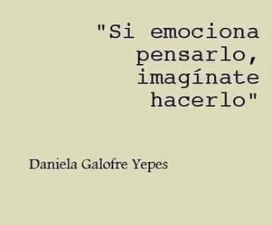 frases, text, and emocion image