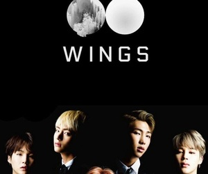 wallpaper, bts, and park jimin image
