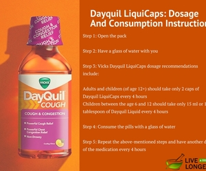 dayquil image