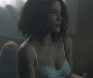 closer and halsey image
