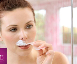 skincare, hairtips, and hairremoval image
