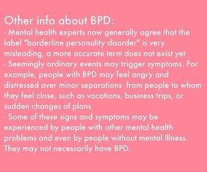 bpd and tlp image