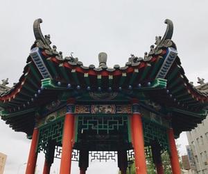 aesthetic, mongolia, and photograph image