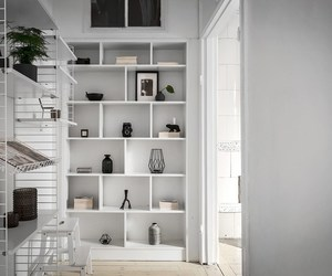 bedroom, living room, and simple image