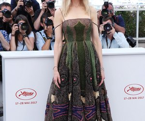 cannes, dior, and fashion image
