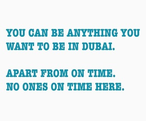 Dubai, facebook, and french image