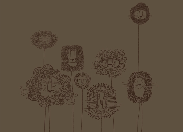 dandelions, threadless, and flowers image