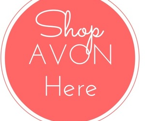 avon, health and beauty, and beauty image