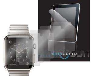 accessory, protection, and watch image
