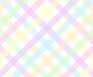 wallpaper, pastel, and pattern image