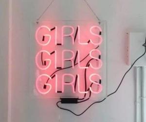 lockscreen, girls, and tumblr image