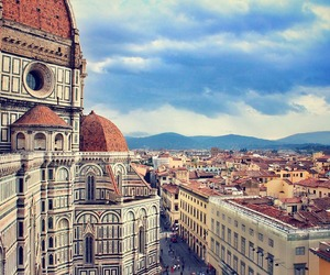 activities, florence, and budget image