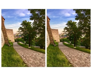 magyar, eger, and home town image