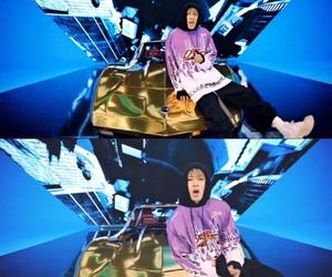bobby, yg, and jinhwan image
