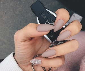 car, goals, and love it image