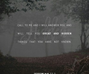 god, verse of the day, and bible app image