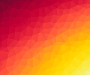 background, colors, and orange image