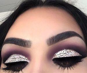 beauty, perfect, and makeupmafia image