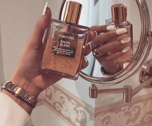 luxury and tom ford image
