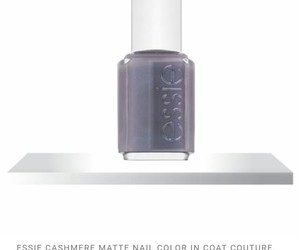 matte, nail polish, and nails image