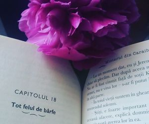 agatha christie, beautiful, and book image