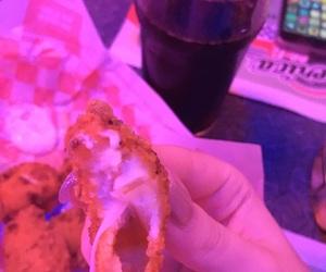 foodporn image