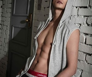 actor and sunghoon image