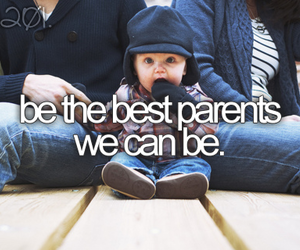 bucket list, parents, and before i die image