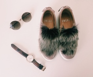 hairy, inlove, and Pepe Jeans image