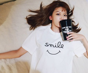girls generation, sooyoung, and korean image